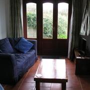 Kernyk sitting room